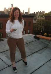 rooftop drinking 2