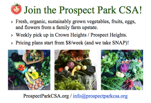 PPkCSA flyer image